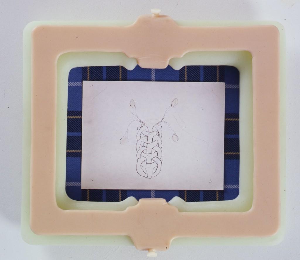 MB080_1 Cremaster 4