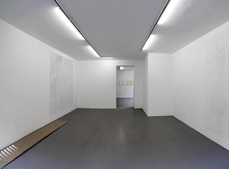 La Galerie de Multiples
