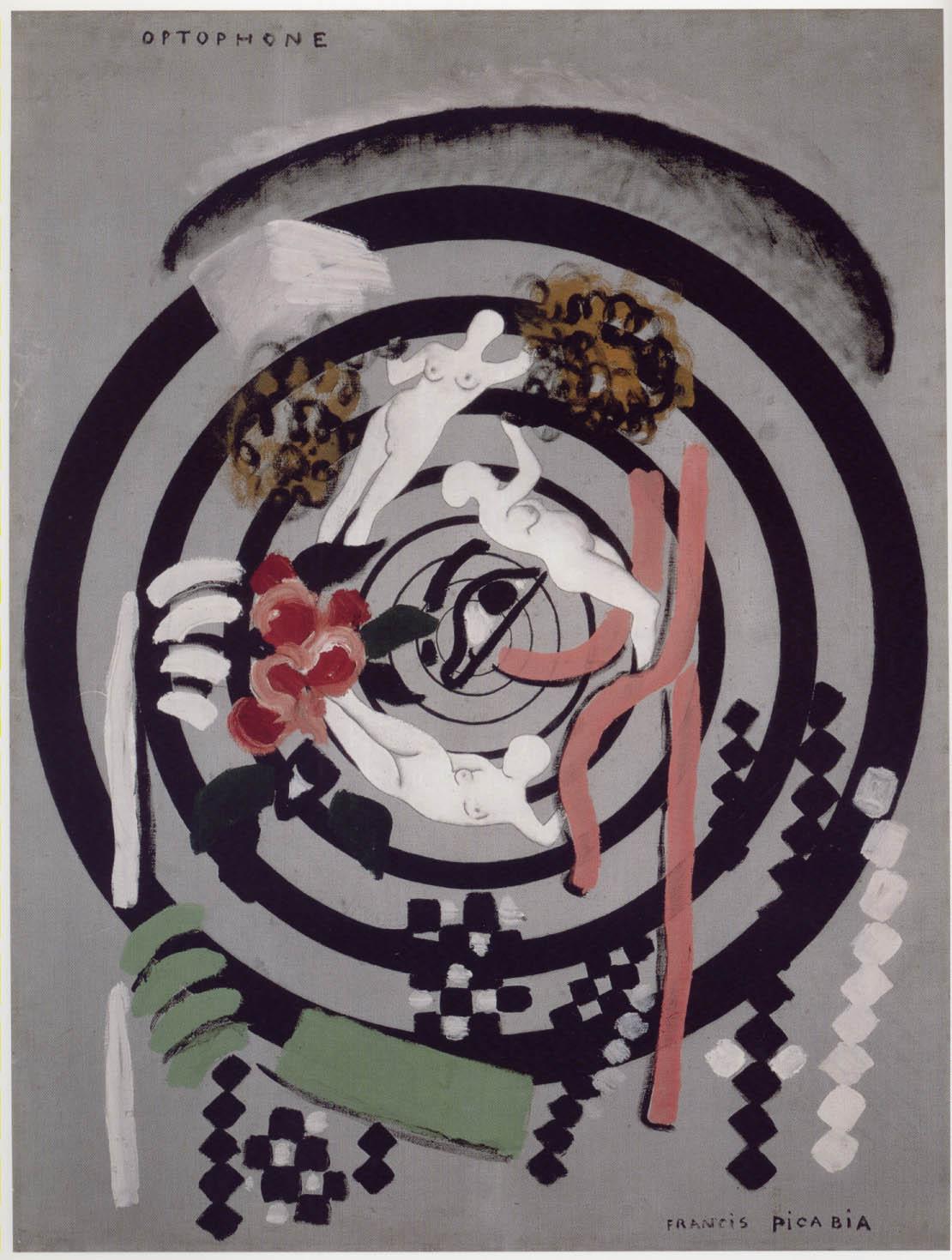 Henri Langlois, passeur d'artistes