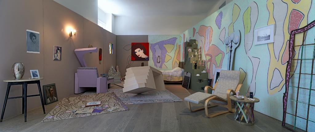 Marc Camille, Jean Cocteau 01 001 c (1024x429)