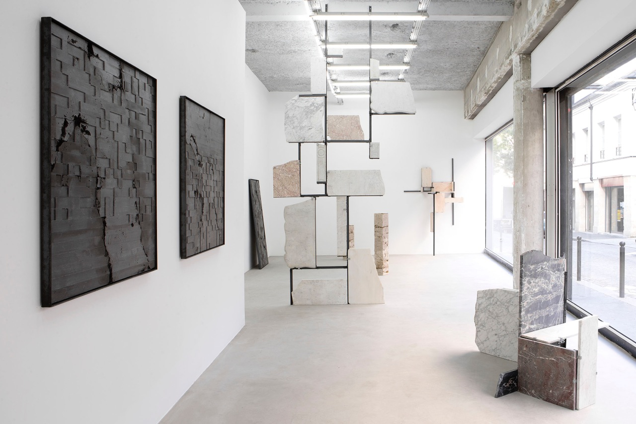 Galerie Sultana
