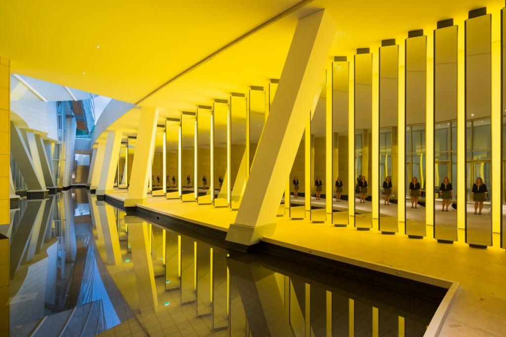 Olafur Eliasson - Inside the horizon  © 2014 Olafur Eliasson © Iwan Baan.jpeg (2)