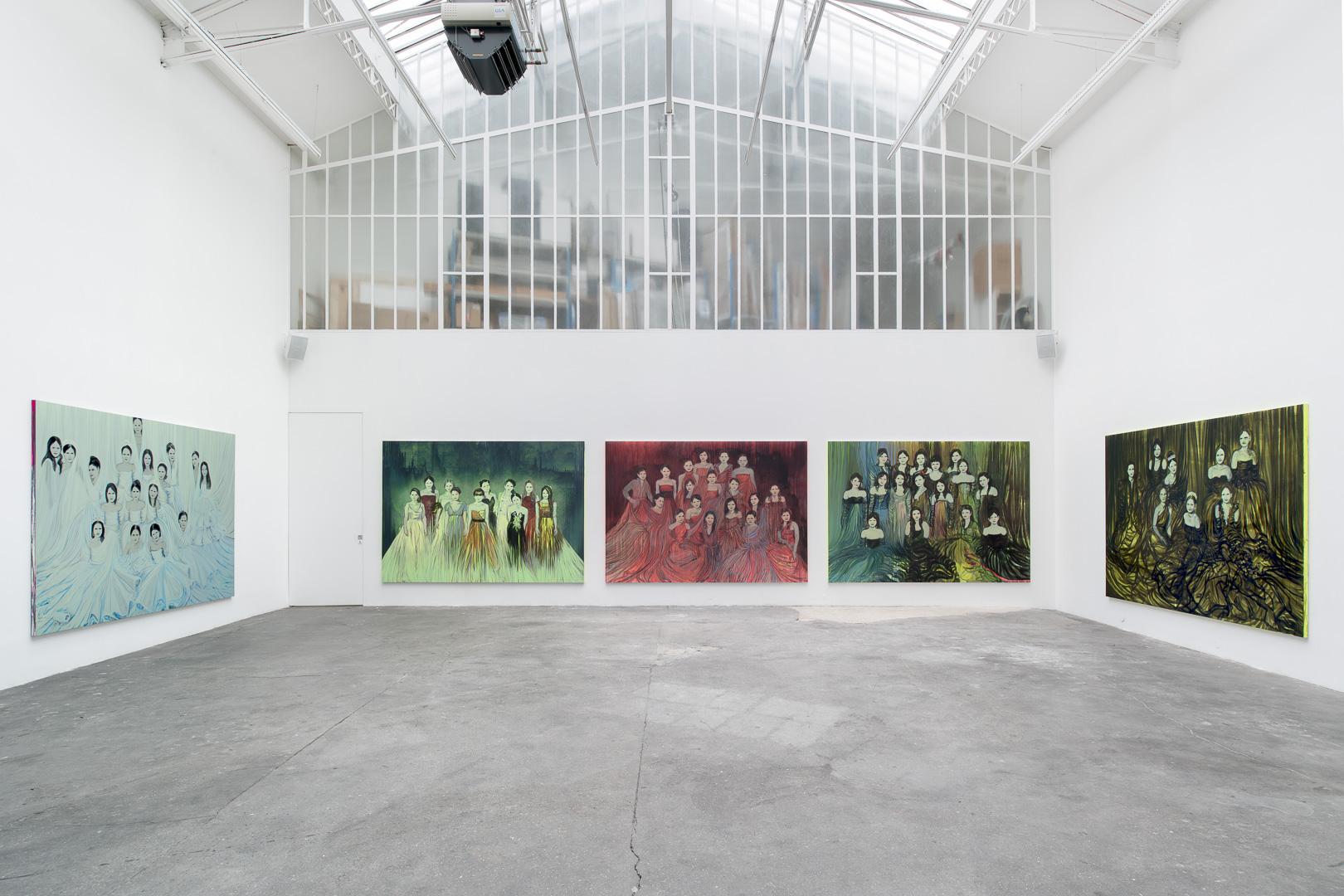 Galerie Bugada-Cargnel