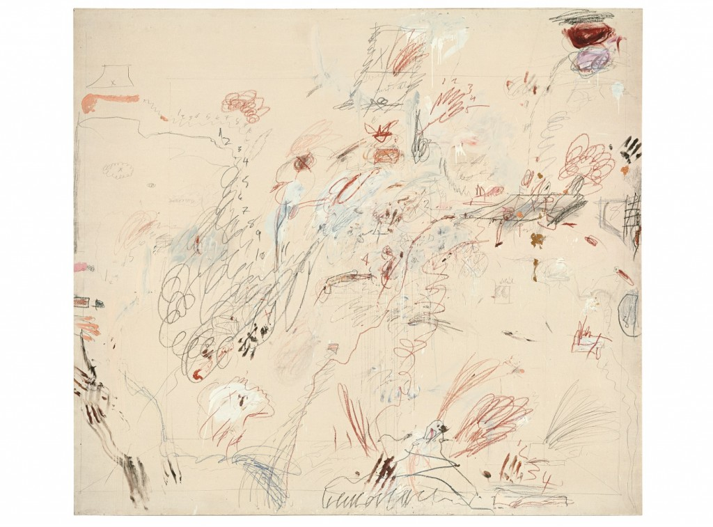Twombly 3 bis
