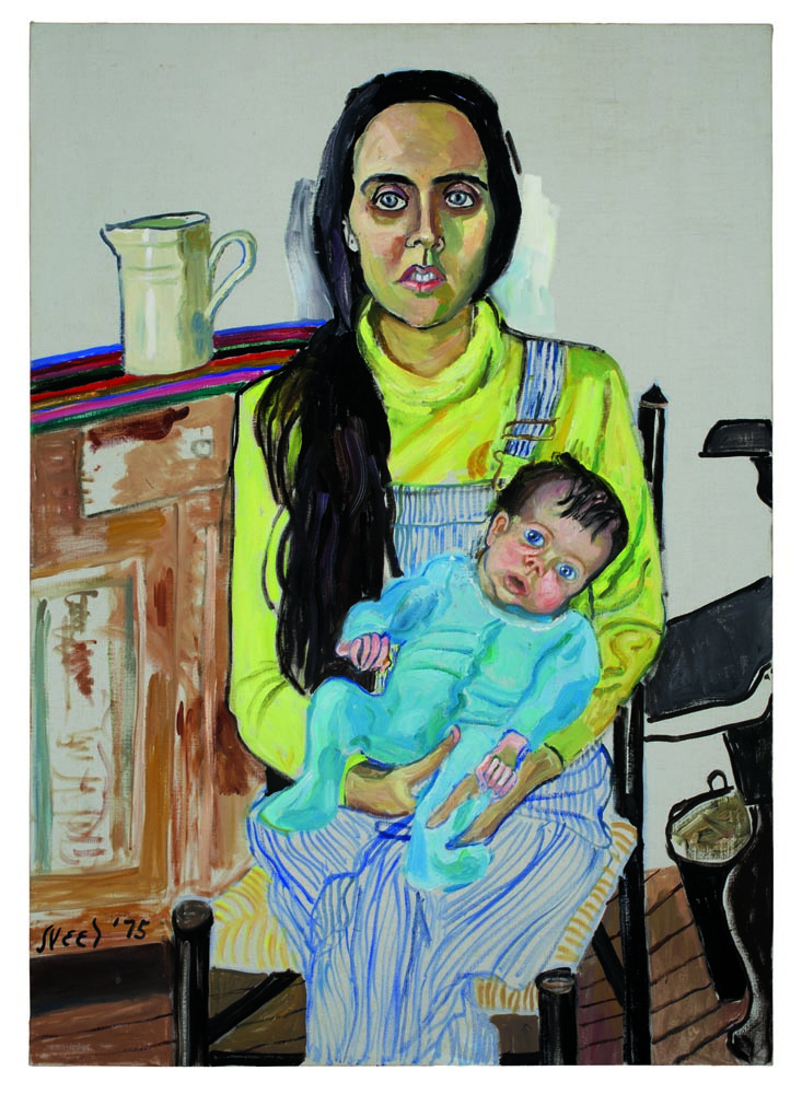 Alice_Neel_Ginny-and-Elizabeth_19751