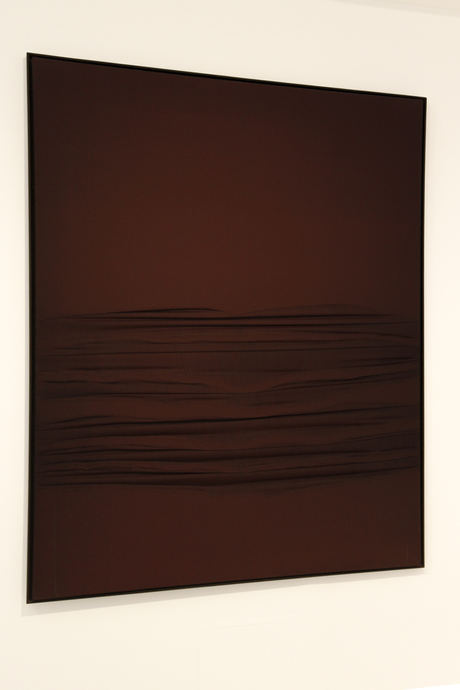 Sidival Fila Metafora Bordeaux- 2012- Galerie Poggi, Paris 04