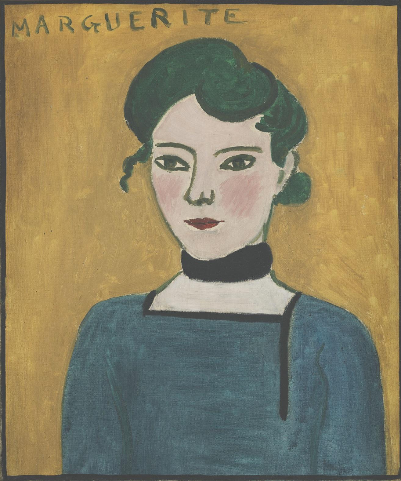 Dialogues avec Picasso