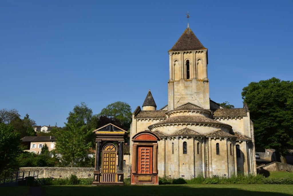 Grand Monnayge 4