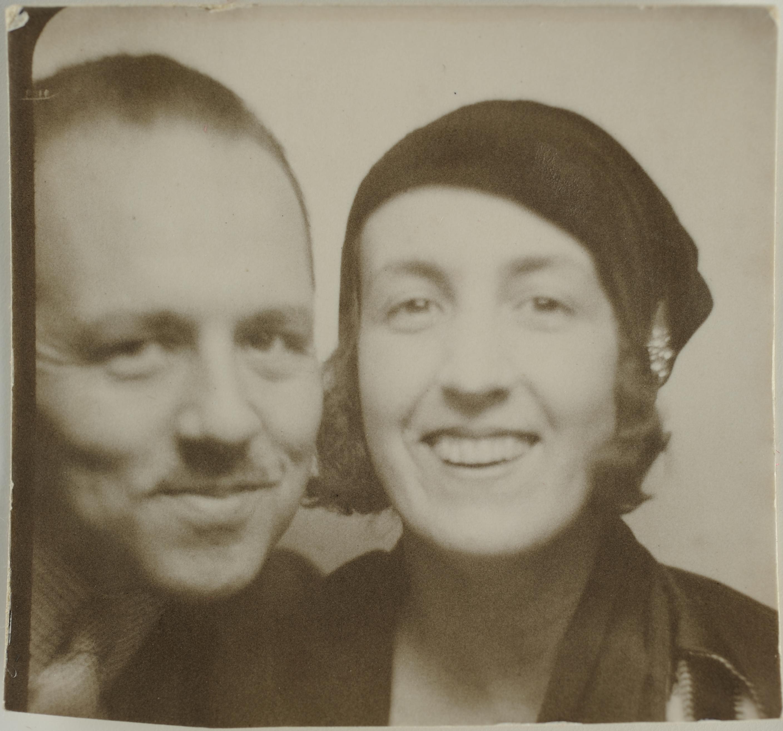 Charles et Marie-Laure de Noailles, pour l'amour de l'art