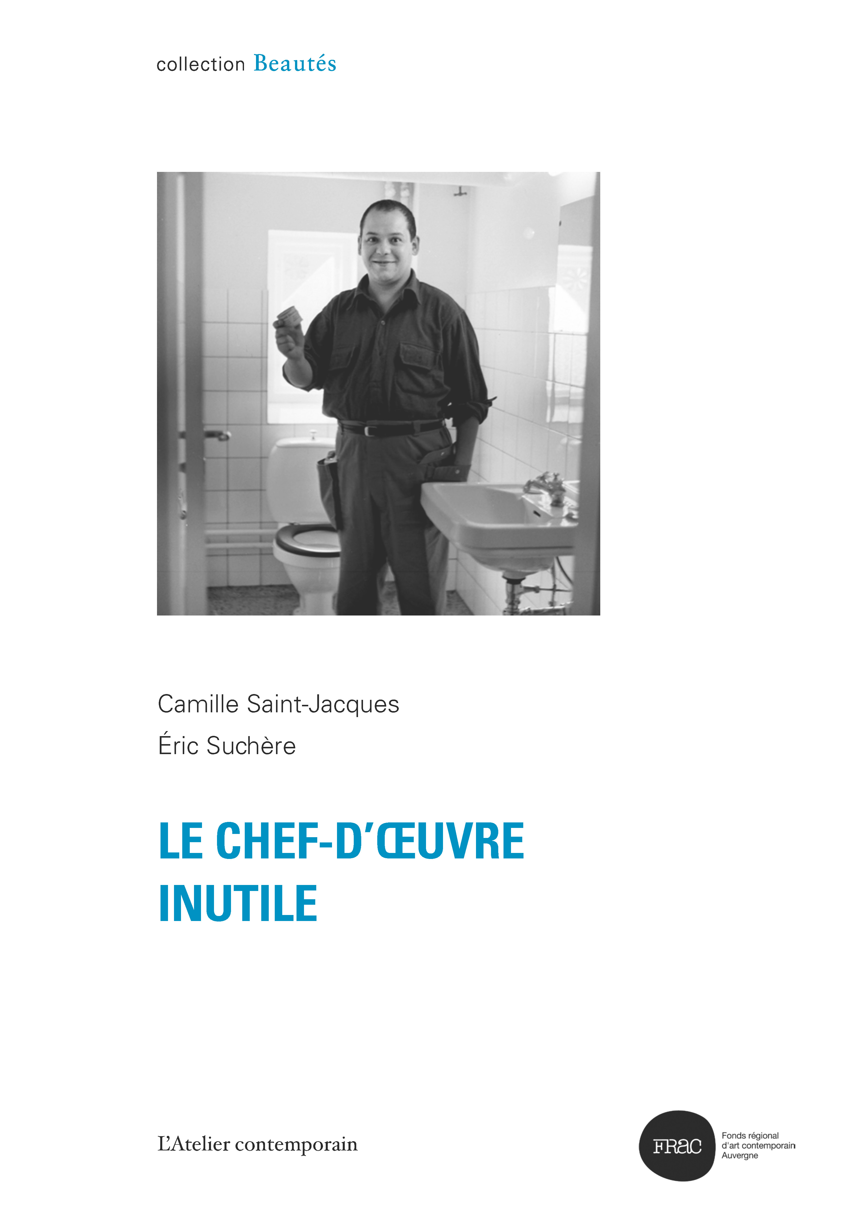 Chef-d'oeuvre ou pas chef-d'oeuvre?