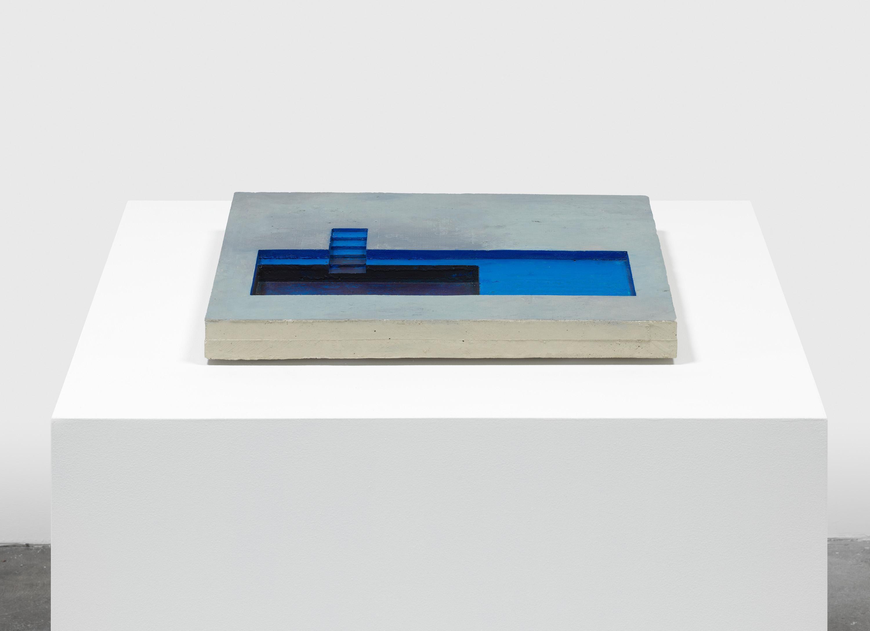 Harold Ancart, Claire Tabouret, expérimentations picturales